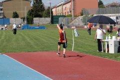 20210508-09-Saronno-26-