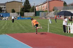 20210508-09-Saronno-29-